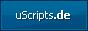 Scripts für uCoz